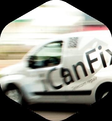 ICanFix