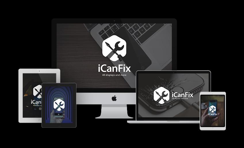 ICAnFix Zakelijk
